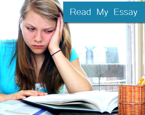 my essay common applicationessay com  my essay